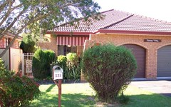 23B Carbeen Crescent, Cordeaux Heights NSW
