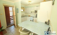 7/29-31 Prince Edward Drive, Brownsville NSW