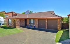 31 Myrtle Creek Avenue, Tahmoor NSW