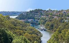 22 The Rampart, Castlecrag NSW