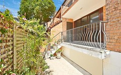 7/72 Ramsgate Avenue, Bondi Beach NSW