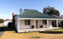 12 Knight Street, Coonabarabran NSW