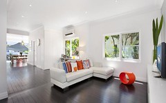 48 Fletcher Street, Bondi NSW