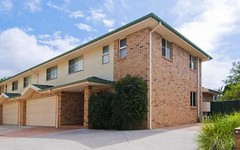 1/460 Princes Highway, Woonona NSW