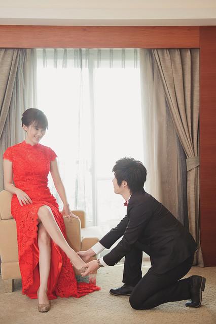台北婚攝, 紅帽子工作室, 首都飯店, 首都飯店宴客, 首都飯店婚攝, 婚禮記錄, 婚攝, 婚攝紅帽子, 推薦婚攝, 新祕BONA, Redcap-Studio,DSC_0442