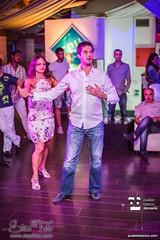 5D__5357 (Steofoto) Tags: varazze salsa ballo bachata latinoamericano balli albissola puebloblanco caraibico ballicaraibici steofoto discoaeguavarazze discosolelunaalbissola