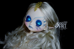 blythe NO.31 fairy-7
