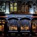 The Bloomsbury Tavern