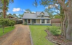 28 Wyreema Rd, Warnervale NSW