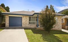 8 Carmichael Avenue, Tamworth NSW