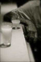 Alcools-1 (New Delhices) Tags: bar alcool alcools