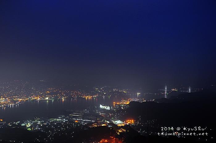 2014長崎夜景 (8).jpg