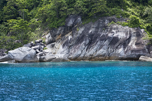 Koh Racha yacht trip     XOKA2427bs