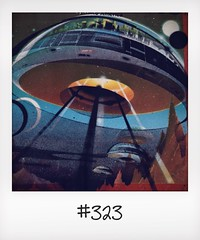 "#DailyPolaroid of 17-8-14 #323 • <a style=""font-size:0.8em;"" href=""http://www.flickr.com/photos/47939785@N05/14931207369/"" target=""_blank"">View on Flickr</a>"