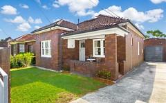 28 Arthur Street, Rodd Point NSW