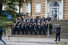 "POL, Puhački orkestar Lovran, Koncert Uskrs 2014 Opatija • <a style=""font-size:0.8em;"" href=""http://www.flickr.com/photos/101598051@N08/14940966289/"" target=""_blank"">View on Flickr</a>"