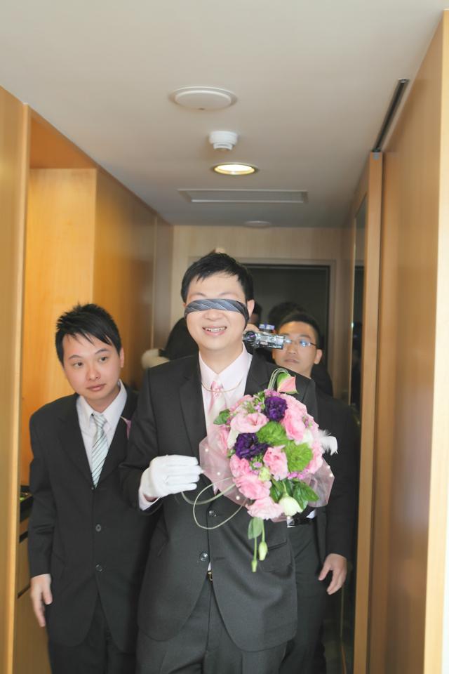 14947862217 a2bba84ba7 o [高雄婚攝]G&P/蓮潭國際會館