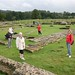 Chesters Roman Fort_6374