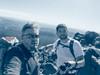 Brandon-Eugene-Mt-St-Helens-Edit.jpg
