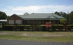 2 Llanrian Drive, Singleton NSW