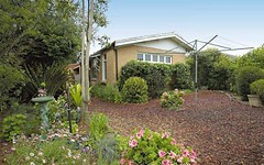 23 Clare Street, Parkdale VIC
