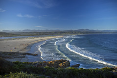 plettenberg - za (kusi@flickr) Tags: africa sunset southafrica coast fuji afrika plett x100 westcape fujix100 wclx100