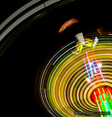 2014-08-21 Vancouver Playland Long Exposures Starflyer-39 (Michael Schmidt Photography Vancouver) Tags: longexposure carnival pink blue red summer orange brown white black colour green yellow night grey lights moving beige ride purple bright august motionblur spinning amusementpark annual midway rotating vancouverbc playland pne pictureperfect pacificnationalexhibition hastingsstreet starflyer seasonalfestival michaelschmidtphotographyvancouverbc wwwmichaelschmidtphotographycom httpwwwflickrcomphotosdmichaelschmidtsets dmschmidtshawca httpswwwfacebookcommsphotographyvancouver httpswwwthisiswhatiseeca michaelmspixca salesmspixca httpsplusgooglecomb115575222591610367933115575222591610367933posts httpstwittercommspixvancouver httpwwwredbubblecompeoplemspixvancouvershop httpsmspixvancouveretsycom
