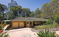 38 Mount Elliot Place, Mount Elliot NSW