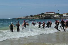 IMG_1157 (Cristina Landi) Tags: swimming copacabana seaswimming reierainhadomar