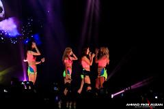 Sistar (AhmadFikriAuzan) Tags: music canon indonesia concert jakarta sistar stagephotography photostage istorasenayan ahmadfikriauzan shinzuiwhiteconcert