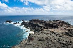 Maui-214 (Photography by Brian Lauer) Tags: ocean maui nakalele nakaleleblowhole nakalelepoint