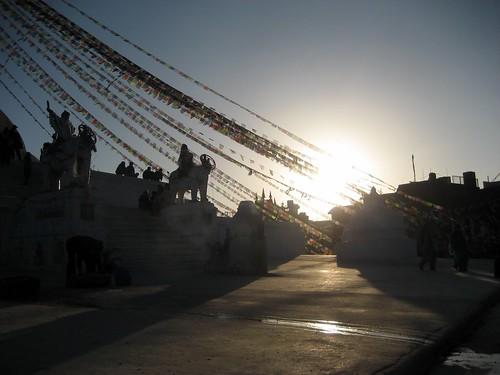 tempel 107
