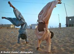 KIDZ (Bashir Osman) Tags: pakistan game fun team play funtime joy enjoy karachi sindh paquisto joyous somersault  bashir  balochistan  travelpakistan  baluchistan pakistn  indusvalleycivilization    bashirosman gettyimagesmiddleeast     aboutpakistan aboutkarachi travelkarachi   pakistna pakistanas bashirusman