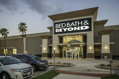 Bed Bath & Beyond (Mabry Campbell) Tags: usa retail logo photography us photo texas photographer exterior realestate unitedstates image unitedstatesofamerica houston property september photograph commercial storefront anchor 100 24mm shoppingcenter f56 brand client goldenhour businesses fineartphotography 2014 retailer tiltshift architecturalphotography tenants cushing bedbathbeyond commercialphotography commercialrealestate commercialproperty commercialexterior harriscounty powercenter architecturephotography jll tse24mmf35l houstonphotographer ¹⁄₂₀sec willowbrookarea retailexterior businessstorefront mabrycampbell retailshoppingcenter willowbrookplaza september102014 20140910h6a8329