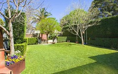 54 Third Avenue, Willoughby NSW