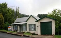 33 Main Street, Comboyne NSW