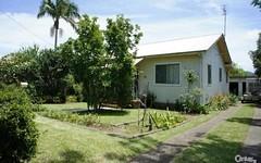 768 Beechwood Road, Beechwood NSW