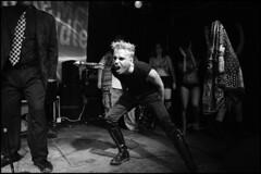 af6465copy (paradeimages) Tags: rock houseparty punk pbr kittykittybangbang dnas twistedtrystan billythefridge amdef noelaustin wrecklessfreeks