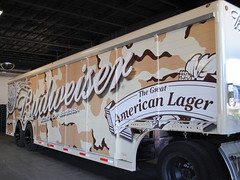 Budweiser-Camo-trailer