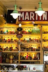 Grecia 2014-3 (MarcoLis) Tags: life shop bar night canon wine athens iso greece liquor grecia negozio shops liquors notte vino locali vini liquore 6d locale negozi atene alcholic liquori canon6d