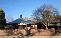 60 Park Street, Scone NSW