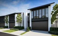 LOT 33/STAGE 3 Florence Street, Kellyville NSW