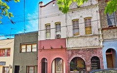 19 Samuel Street, Surry Hills NSW