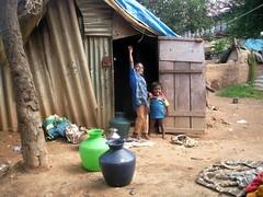 Kadugodi.236 (phil.gluck) Tags: poverty india children bangalore slums kadugodi