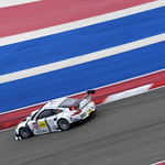 2014 Tudor United SportsCar Championship - Circuit Of The Americas