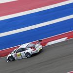 2014 Tudor United SportsCar Championship - Circuit Of The Americas