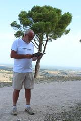 IMG_1800 (Andrea Omizzolo) Tags: puglia 2014 iuav francigena viafrancigena