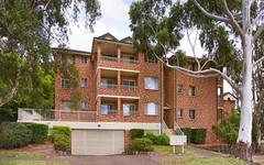 36 Napoleon Road, Greenacre NSW
