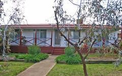 22 Cedric Street, Junee NSW