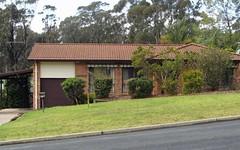 40 Carroll Avenue, Mollymook NSW
